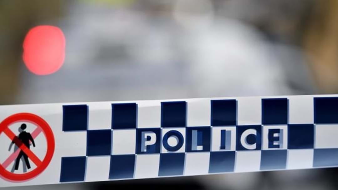 Police Investigations Continue into Death of Harristown Man