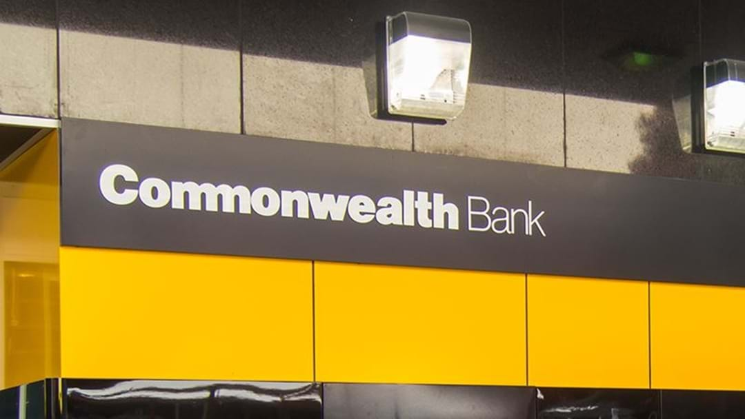 Commbank Slammed With $700 Million Fine For Breaching Anti-Money Laundering Laws
