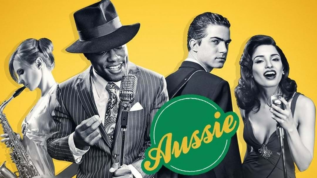 Sunday Sounds: Aussie Edition Is On At Sanctuary Cove This Weekend!