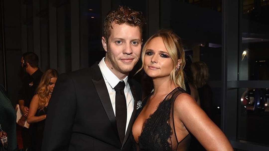 Have Miranda Lambert and Anderson East Called it Quits?