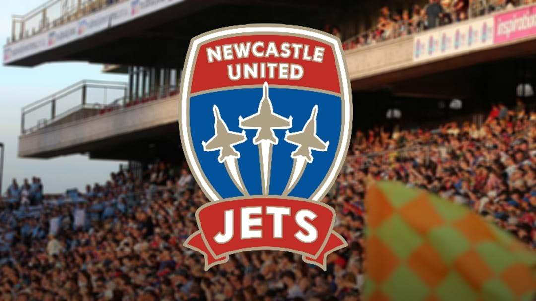 Jets Semi Final Date CONFIRMED