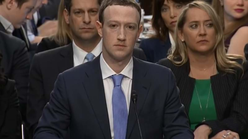 Is Facebook Considering A Paid Ad Free Version In Wake Of The Cambridge Analytica Scandal