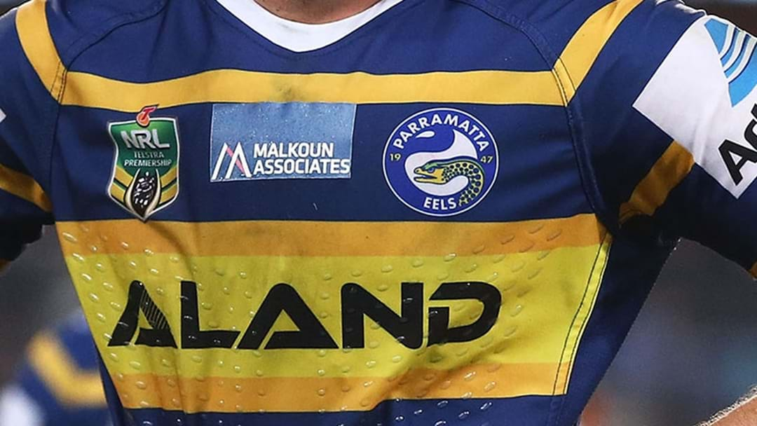 Rumour Mill: Eels Chasing Melbourne Storm Premiership Winning Player