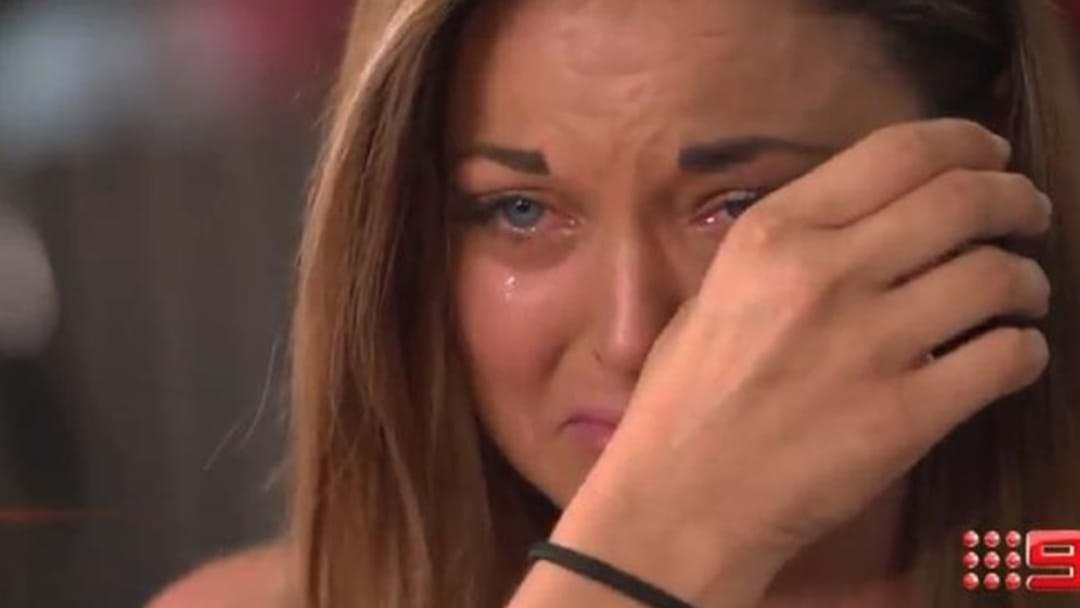 """Keep My Mum Locked Up"" Plea from Victim of Malicious Rape"