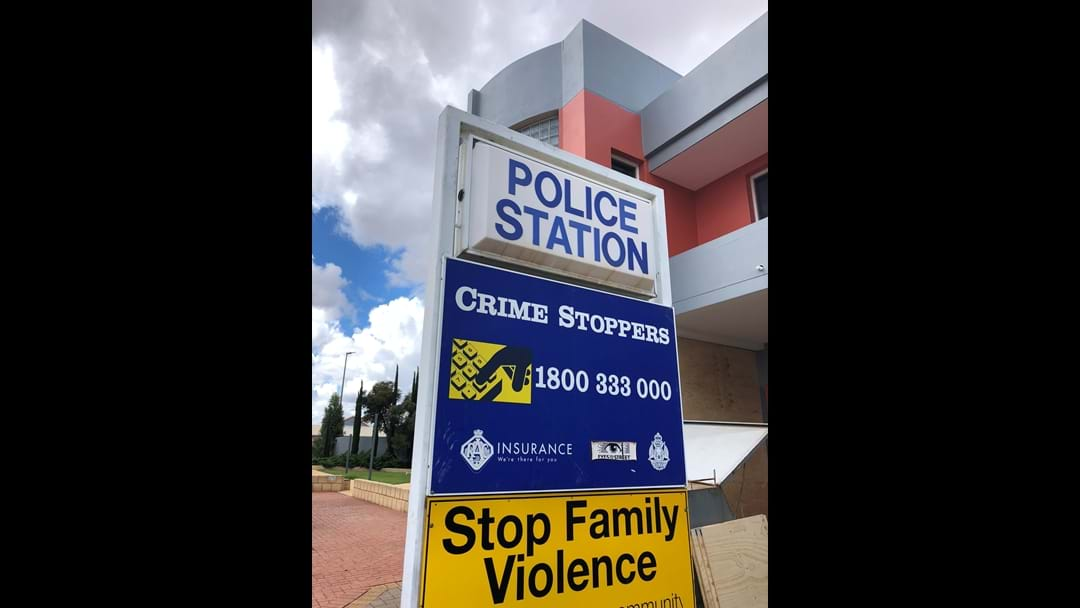 Detectives charge Kalgoorlie man on sexual assault on vulnerable