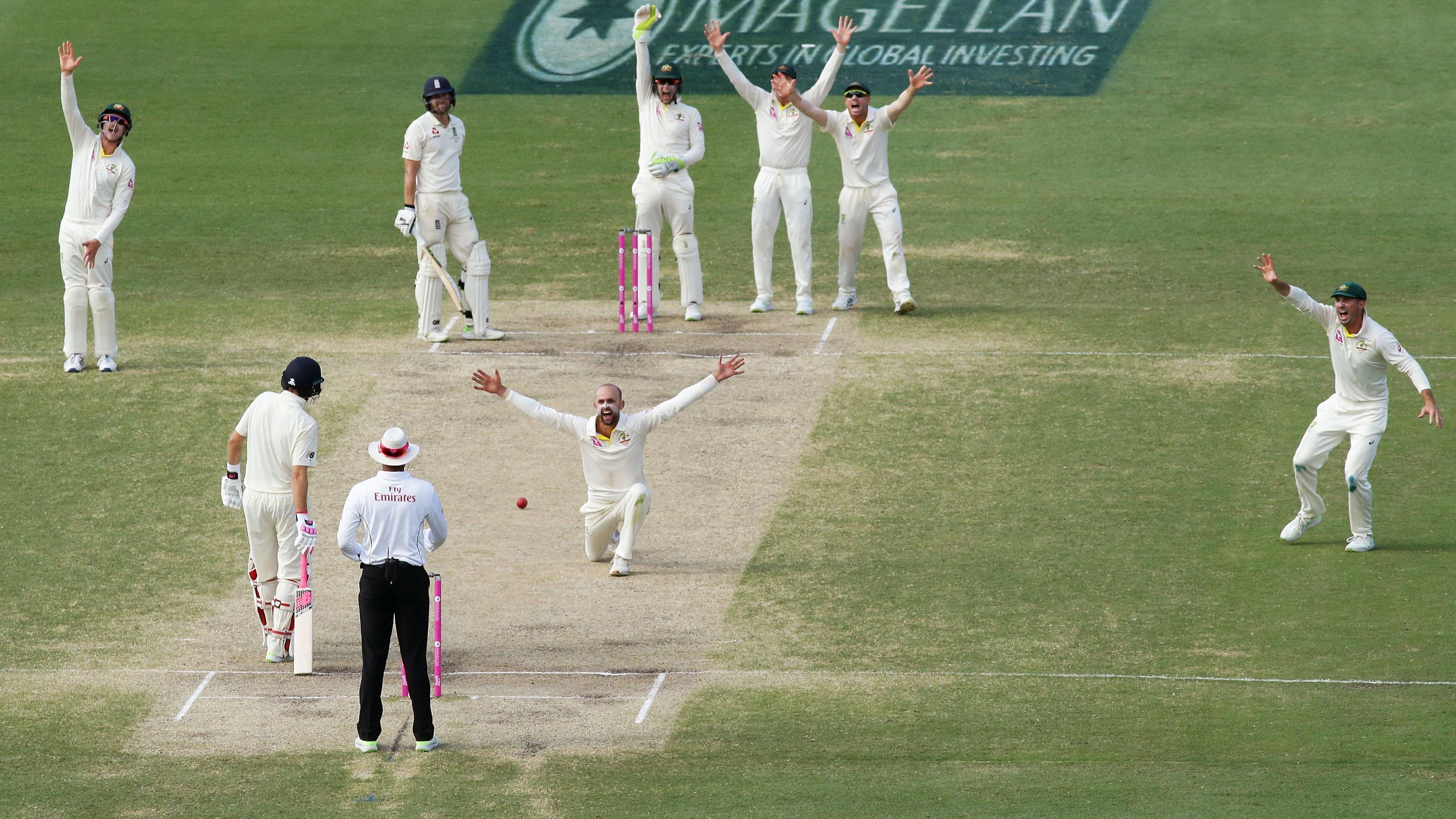 seven network lands cricket media rights in partnership with foxtel rh triplem com au cricket machine cricket live score