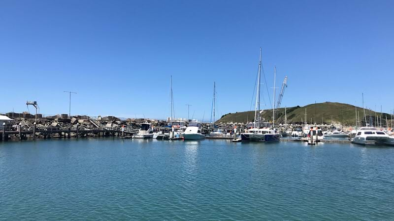 Coffs Coast Showcased On Better Homes And Gardens