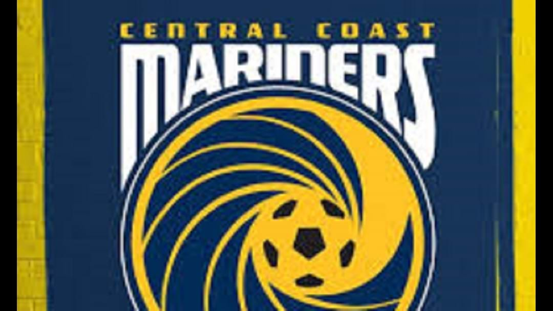 Heads Roll At Mariners After Wooden Spoon