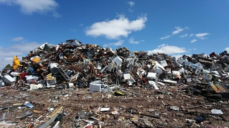 Rocky council reveal future of region's recycling service