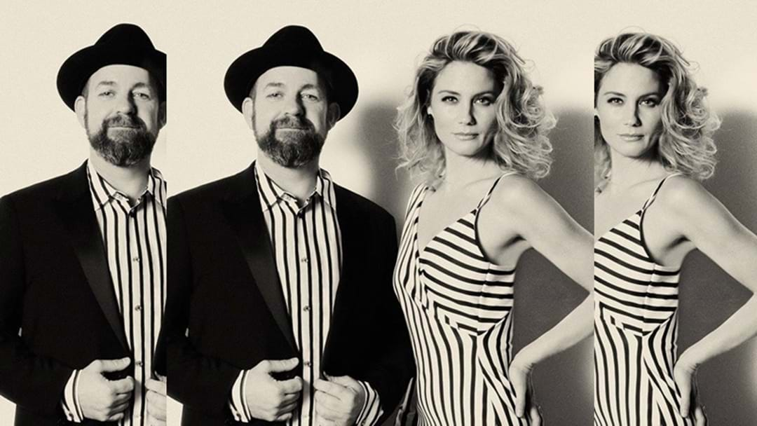Sugarland Returns Release Brand New Music in June