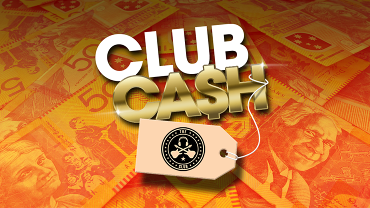 Triple m southwest triplem network club cash fandeluxe Images