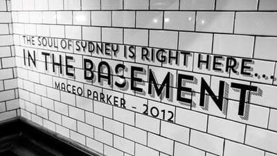 Iconic Sydney Live Music Venue Gets Last-Minute Reprieve
