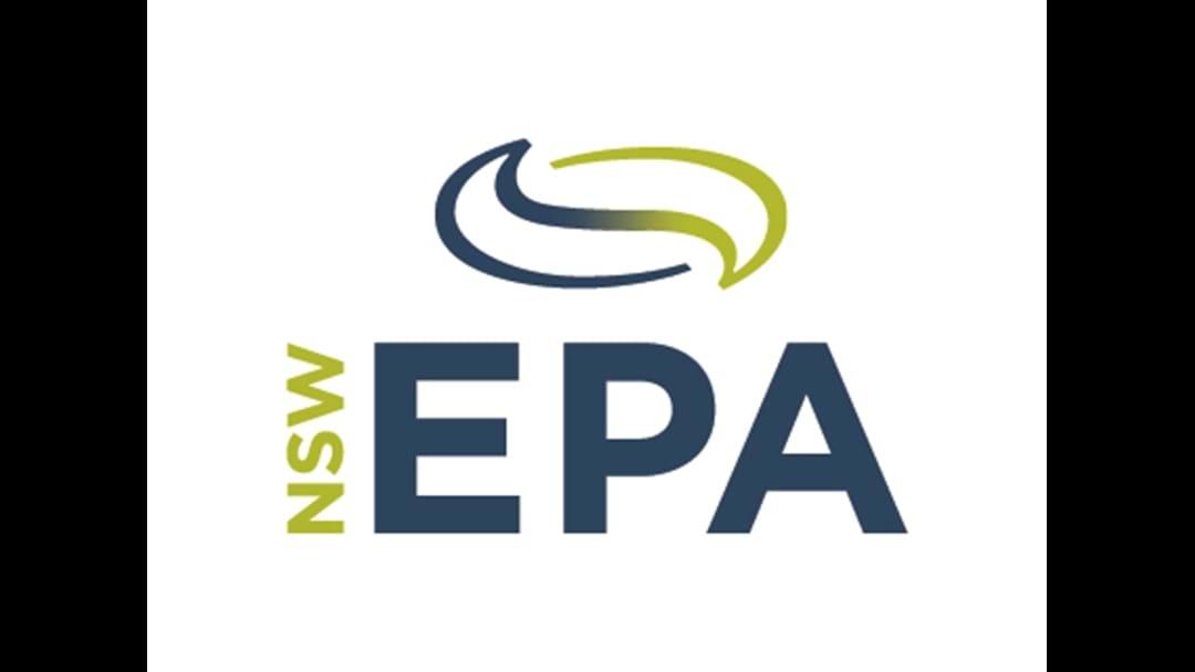 EPA fines Wyong company $37k