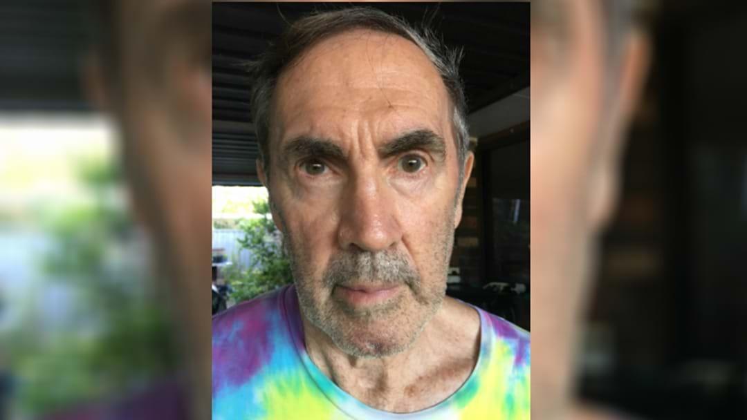 Lake Macquarie Man Goes Missing While Driving To Watagans