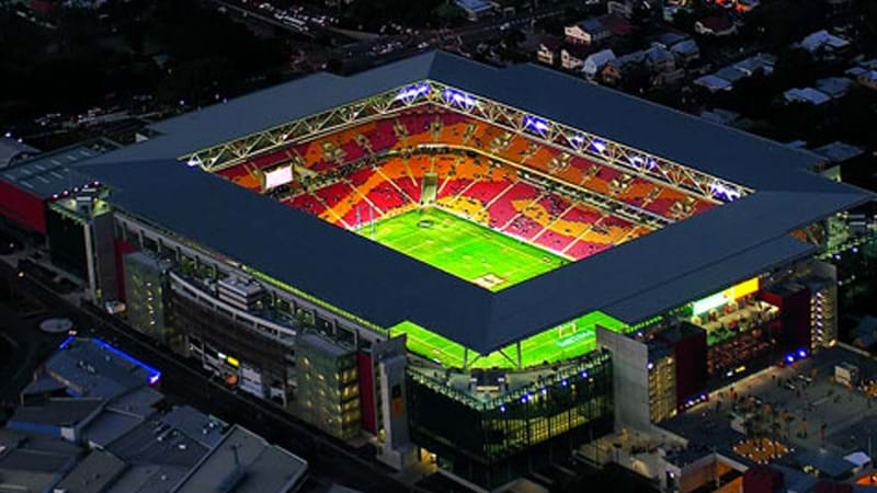 suncorp stadium - photo #41
