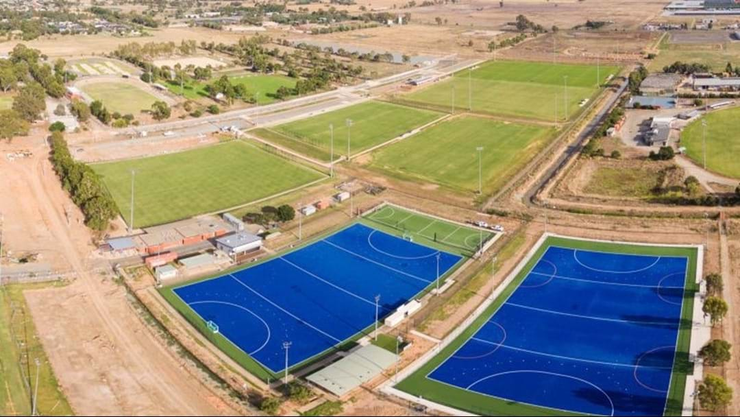 Shepp Council seeks cooperation when parking at Sports City