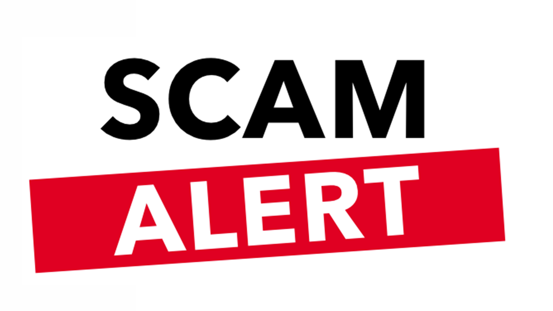 BEWARE Toowoomba: There's a Car Scam Doing the Rounds