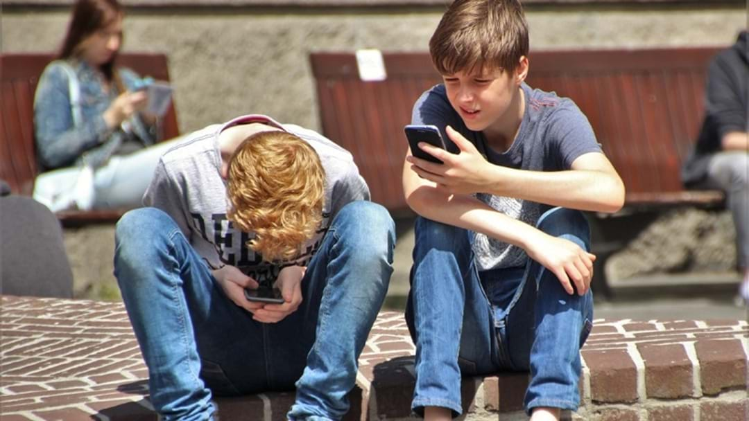 Phones Bans Take Off Across Gold Coast Schools