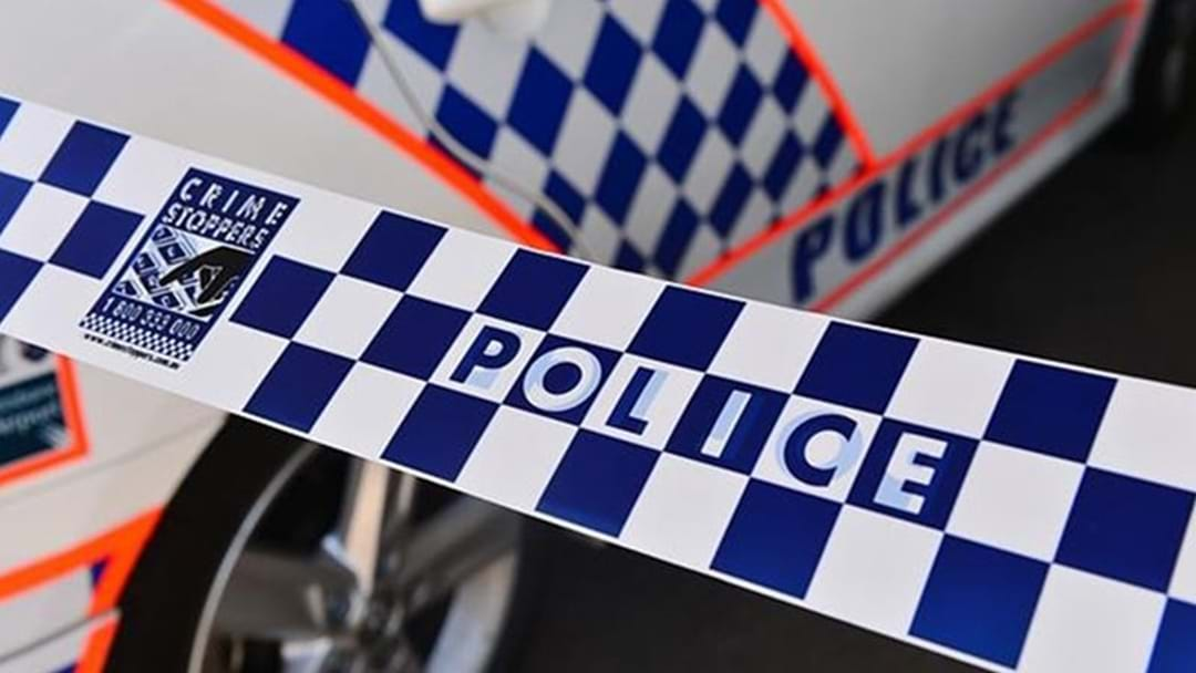 Man Left In Serious Condition After Robina Wounding Incident