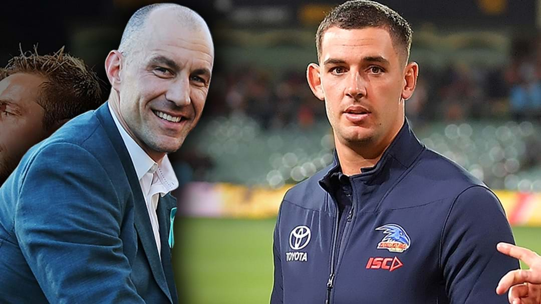 LISTEN | Warren Tredrea Highlights The Inconsistencies In Adelaide's Injury Reporting