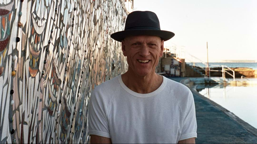 Peter Garrett And Kev Carmody On Tour Together For First Time