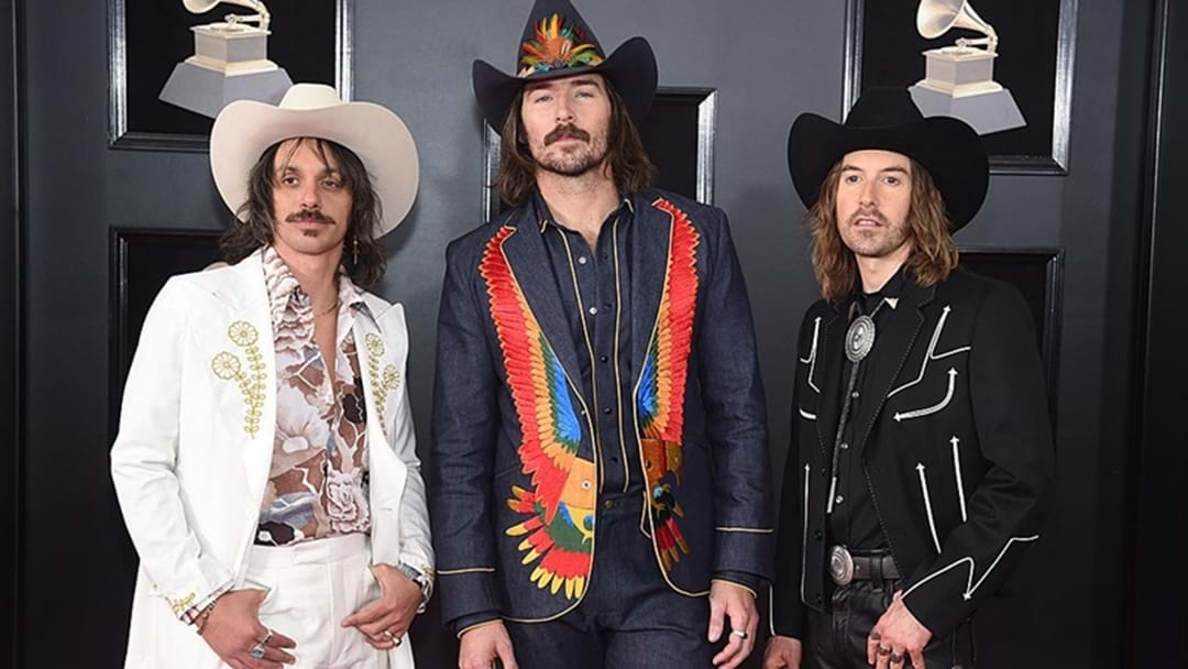 Midland Return to Honky Tonks with Brand New Music Video