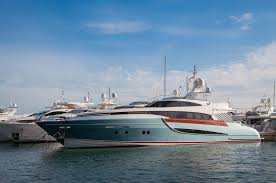 Article heading image for Plans To Make Gold Coast A Superyacht Super Hub