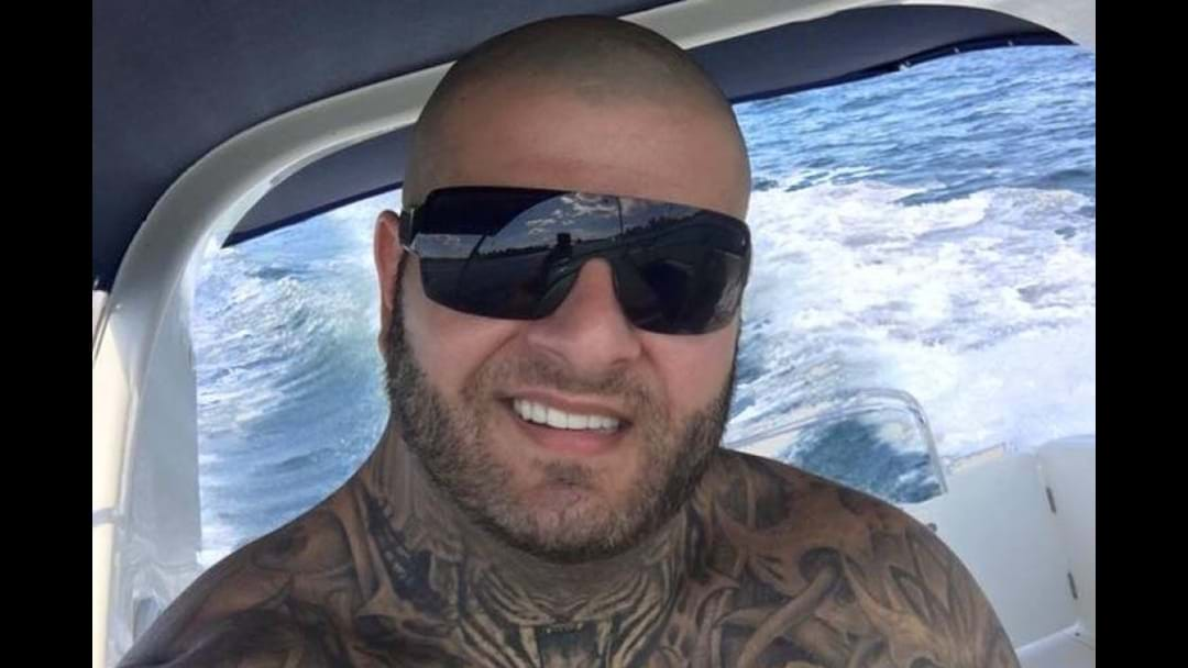 Two More Charged Over Failed Bikie Hit At Wamberal