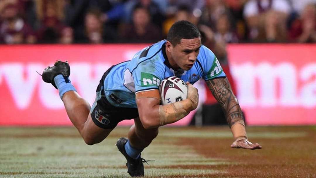 """Hoops' Mail 