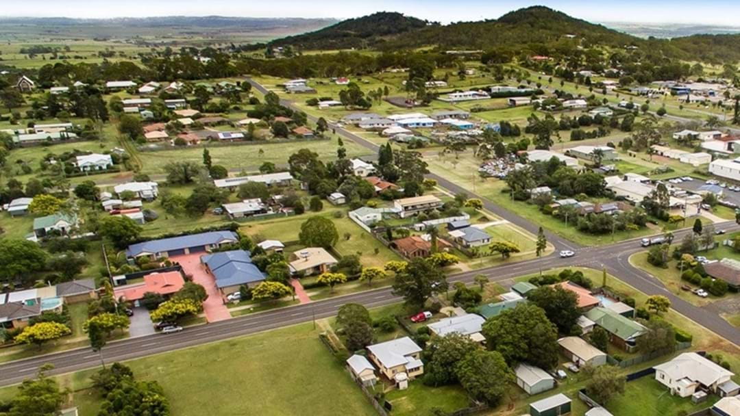 Residents Encouraged to Have Their Say on Draft Structure Plan Options for the future of Drayton