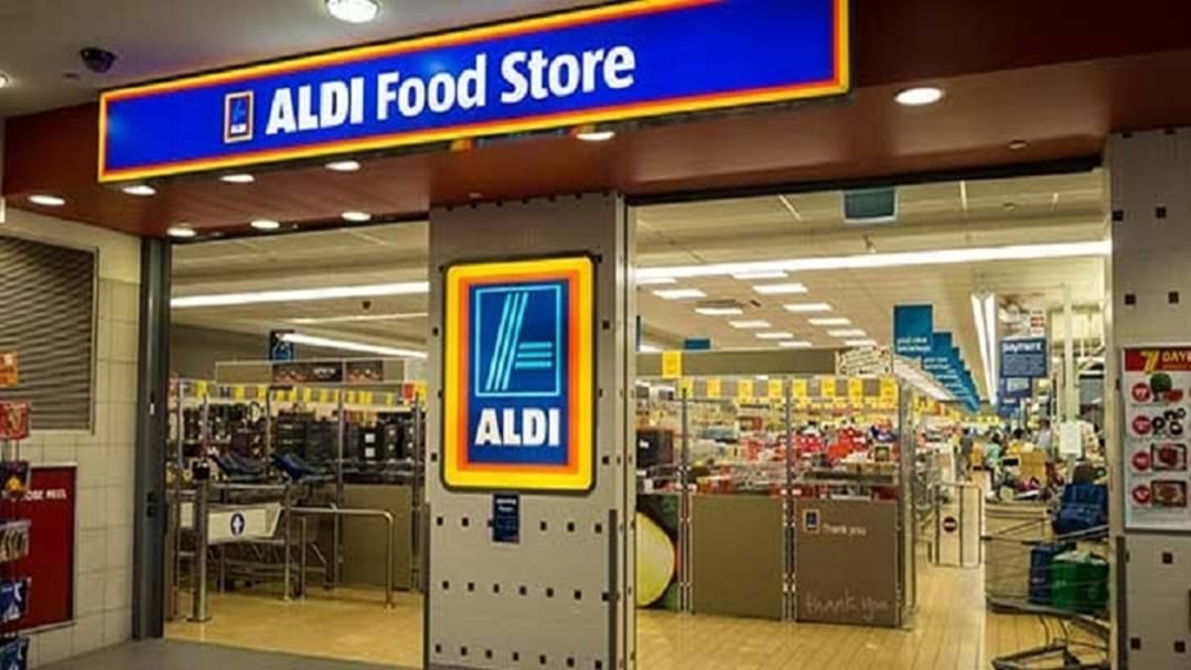 Is an Aldi supermarket coming to Esperance?