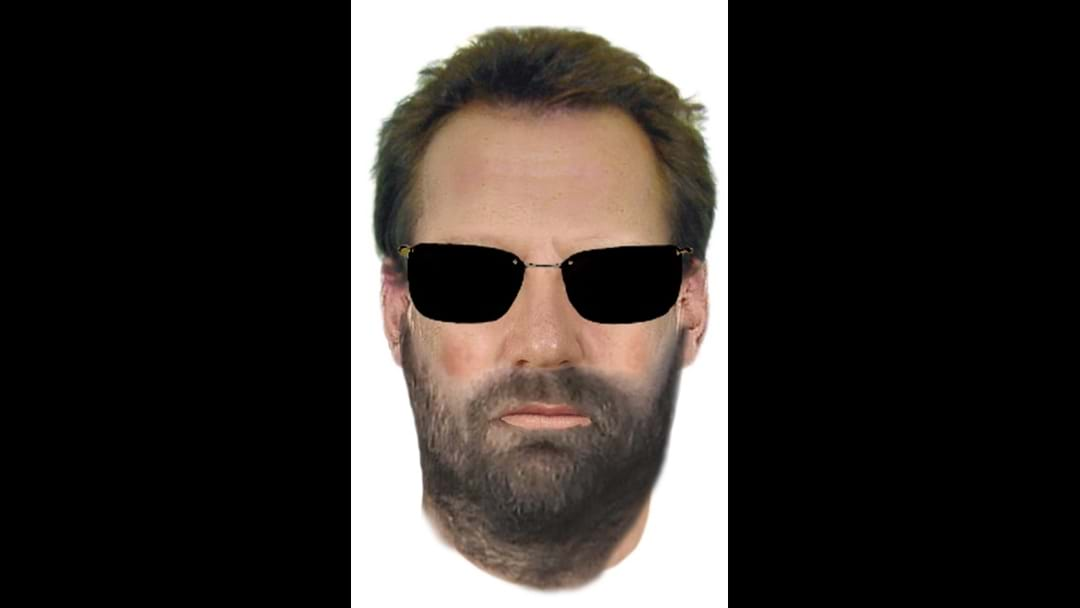 UPDATE: Police investigate attempt abduction at Mount Gambier