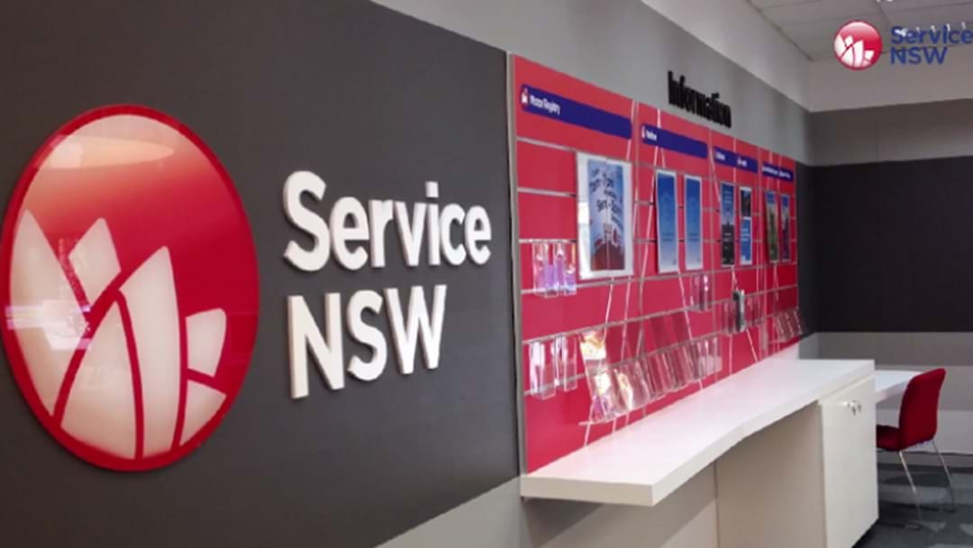 Toronto Gets Full-Scale Service NSW Centre