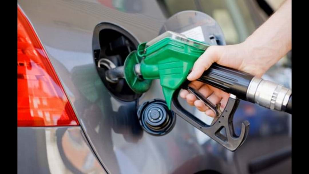 Sydney Petrol Prices Set To Drop Before Christmas Hike