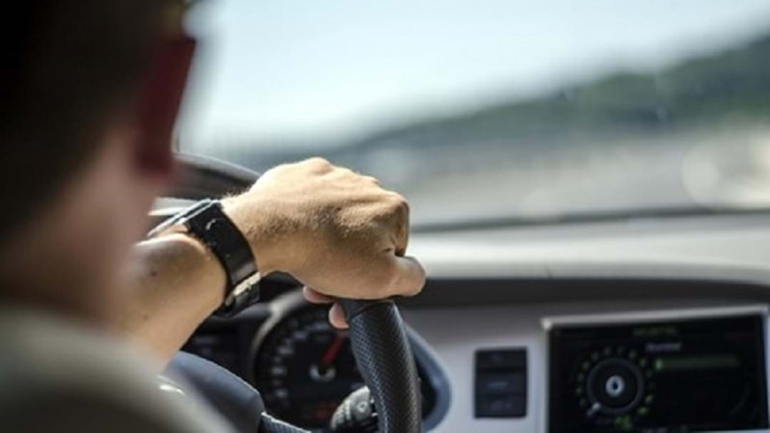 Local MPs welcome new road safety measures