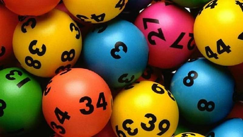 The Hunt Is On For One $55M Powerball Winner In Melbourne