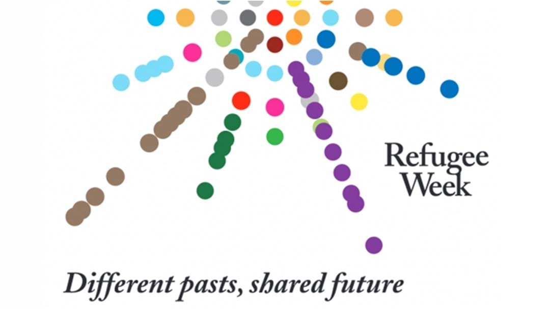 Refugee Week: Celebrating the Valued Contributions Refugees Make to Australian Society
