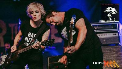 The Superjesus, British India and More To Head Summer Festival