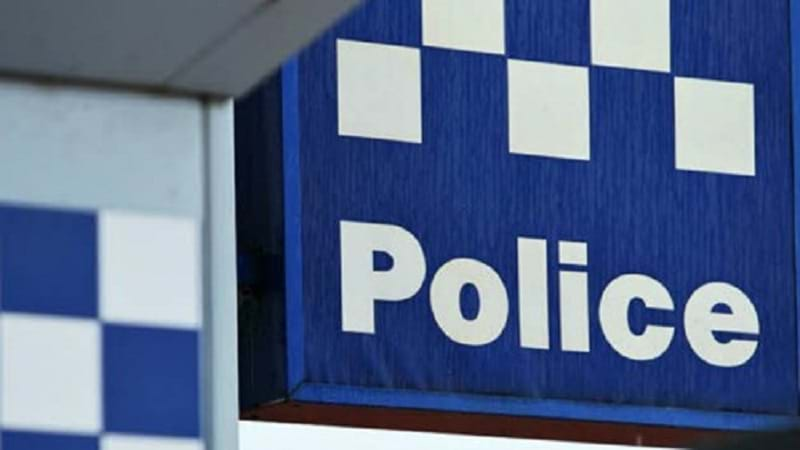 Body of 9 month old baby discovered at Surfers Paradise