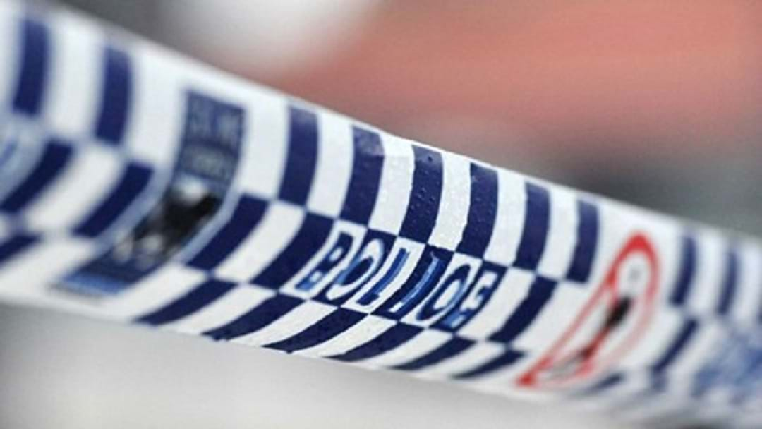 Woman Charged Over Car Fire, Assault