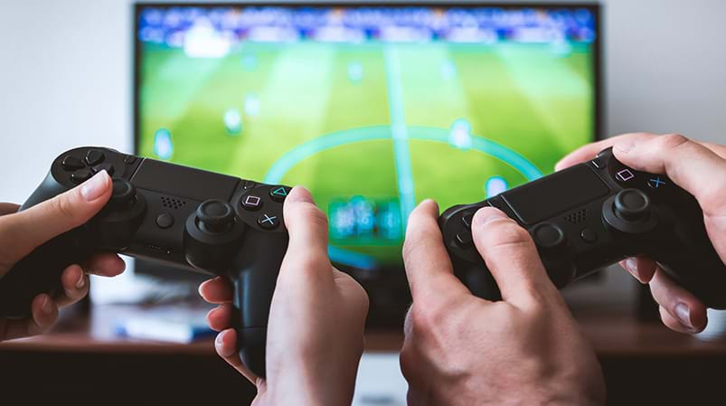 World Health Organization  declares compulsive video gaming a mental disorder