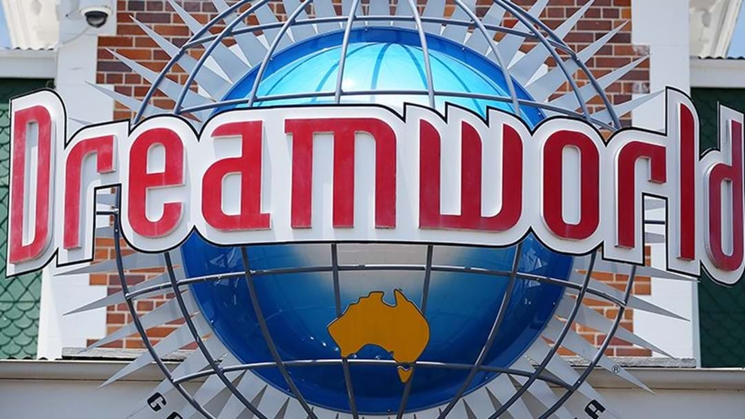 DREAMWORLD: Engineer's Ominous Message Before Ride Tragedy
