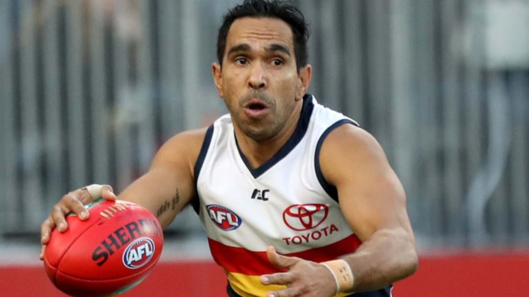 Betts Back, Talia In Doubt
