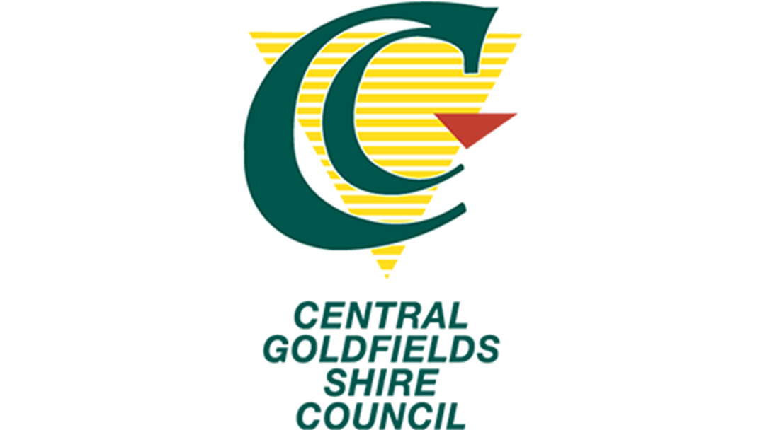 AEC Confirms Central Goldfields Mallee Move