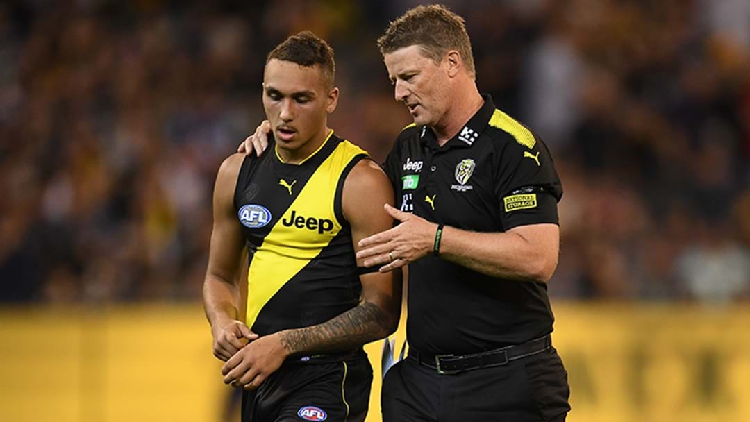 """LISTEN 
