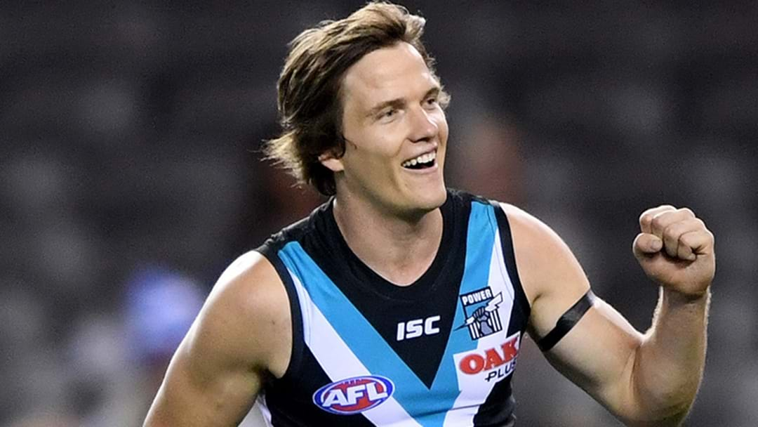 Power Won't Push Polec To Decide Future