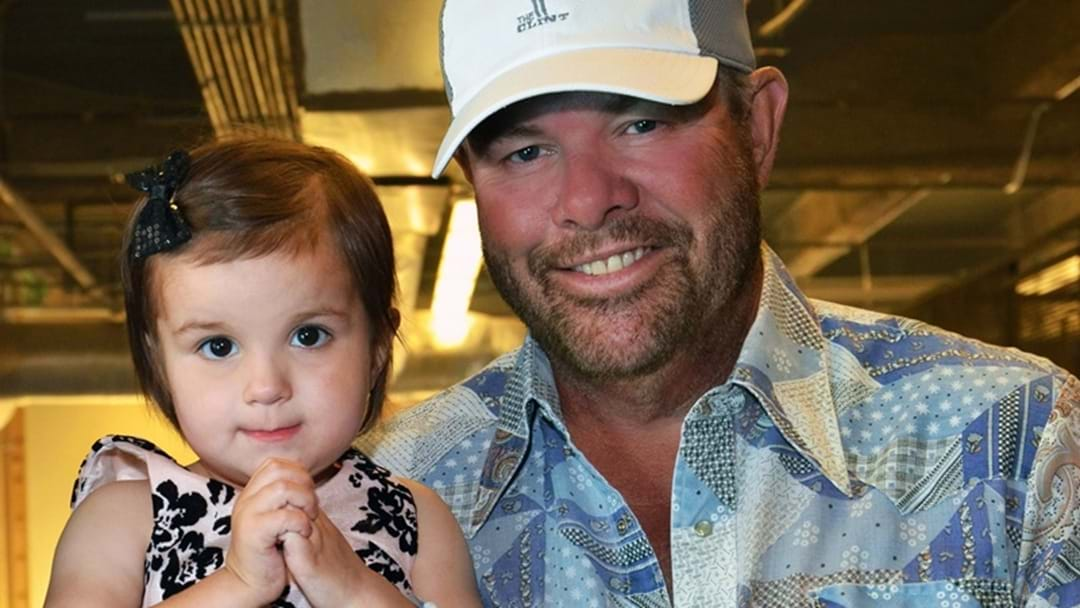 Toby Keith Classic Tops $1 Million to Help Kids and Families