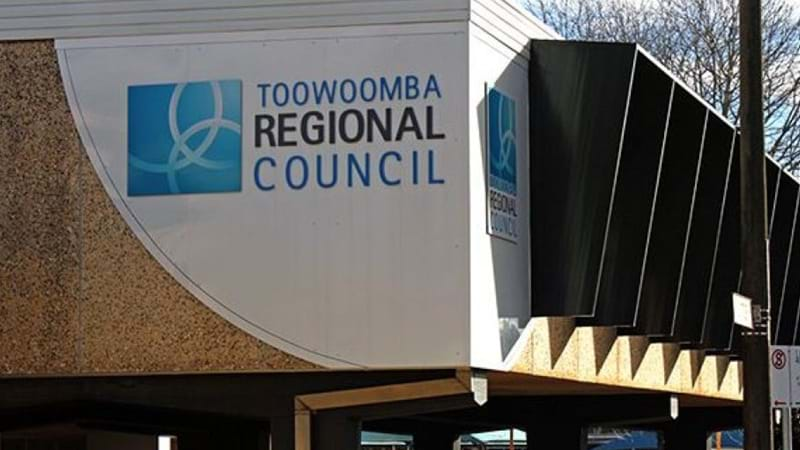 Article heading image for Change in Timing for Cambooya Bore Upgrade Works