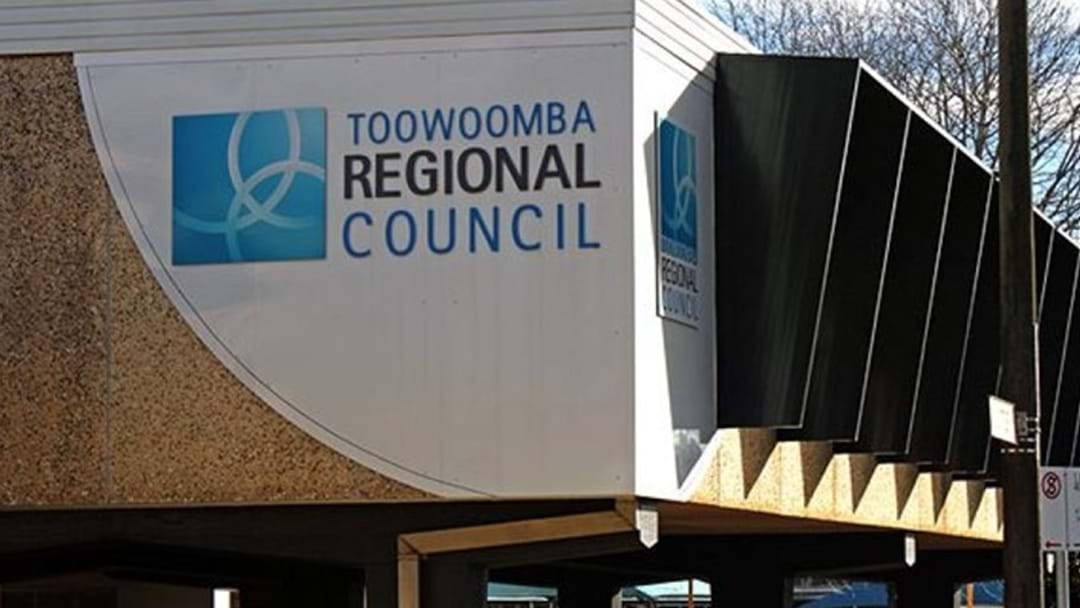 Change in Timing for Cambooya Bore Upgrade Works