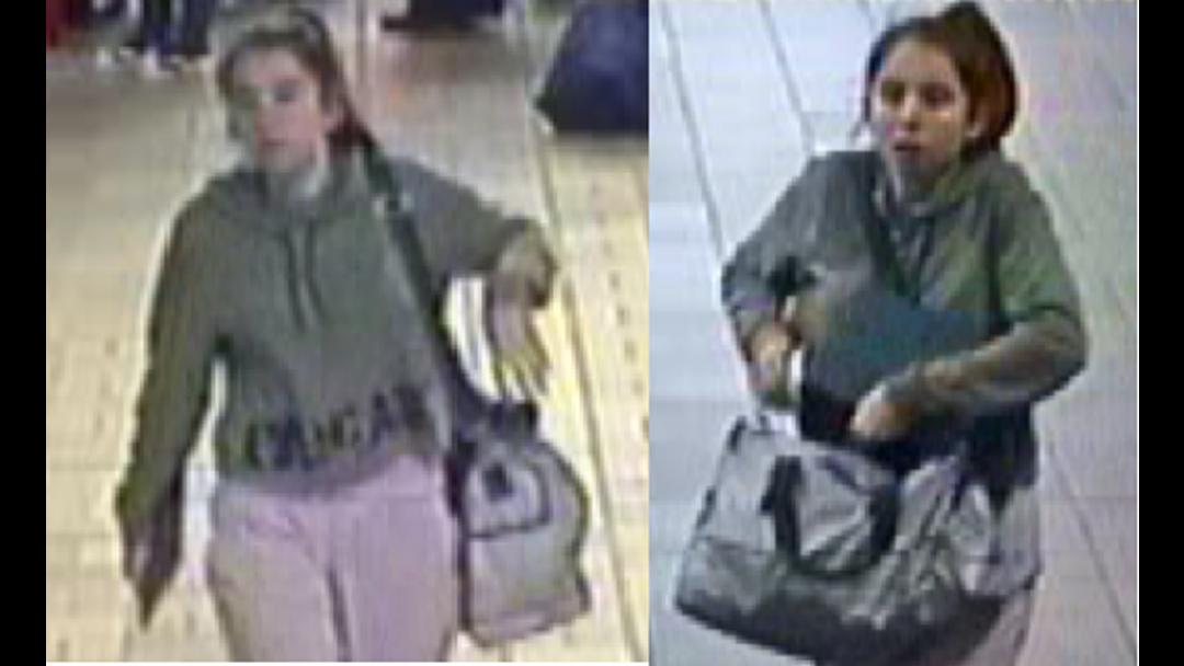 Missing Albury Girl Found On Coast